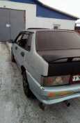 Лада 21099, 1994 год, 55 000 руб.