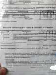 Citroen C-Crosser, 2011 год, 780 000 руб.