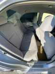 Toyota Corolla Axio, 2006 год, 465 000 руб.