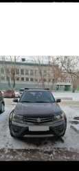 Suzuki Grand Vitara, 2014 год, 920 000 руб.