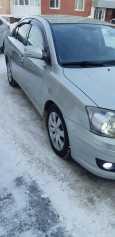 Toyota Avensis, 2007 год, 480 000 руб.