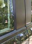 Dodge Grand Caravan, 2011 год, 899 000 руб.