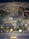 Mazda Mazda6, 2002 год, 190 000 руб.