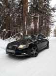 Audi A6, 2005 год, 459 990 руб.