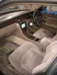 Nissan Laurel, 1997 год, 205 000 руб.