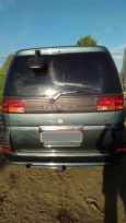 Nissan Homy Elgrand, 1998 год, 370 000 руб.