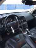 Volvo XC60, 2013 год, 1 000 000 руб.