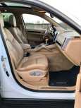 Porsche Cayenne, 2012 год, 1 999 000 руб.