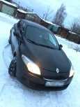 Renault Megane, 2012 год, 355 000 руб.
