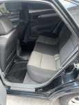 Chevrolet Lacetti, 2010 год, 355 000 руб.