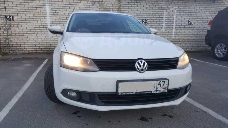 Volkswagen Jetta, 2011 год, 490 000 руб.