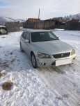 Toyota Altezza, 2002 год, 340 000 руб.