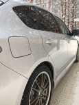 Subaru Impreza, 2008 год, 528 000 руб.