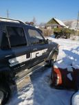Toyota Hilux Surf, 1989 год, 270 000 руб.