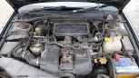Subaru Legacy B4, 2002 год, 299 000 руб.