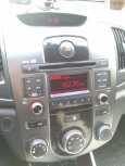 Kia Cerato, 2009 год, 375 000 руб.