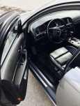 Audi A6 allroad quattro, 2007 год, 670 000 руб.