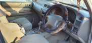 Nissan Safari, 1998 год, 720 000 руб.