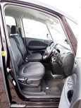 Mazda Biante, 2015 год, 998 900 руб.