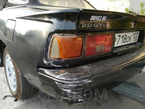Toyota Celica, 1988 год, 125 000 руб.