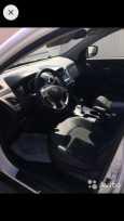 Hyundai ix35, 2013 год, 890 000 руб.