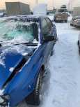 Subaru Impreza WRX, 2000 год, 450 000 руб.