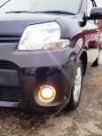 Toyota Sienta, 2014 год, 774 900 руб.
