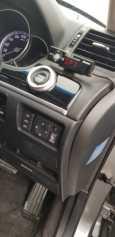 Nissan Fuga, 2006 год, 449 999 руб.