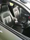 Mitsubishi Lancer Cedia, 2001 год, 170 000 руб.