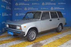 Ярославль 2104 2007
