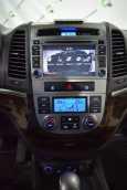 Hyundai Santa Fe, 2012 год, 969 000 руб.