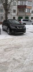 Nissan X-Trail, 2016 год, 1 300 000 руб.
