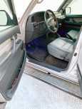 Toyota Land Cruiser, 1997 год, 1 700 000 руб.