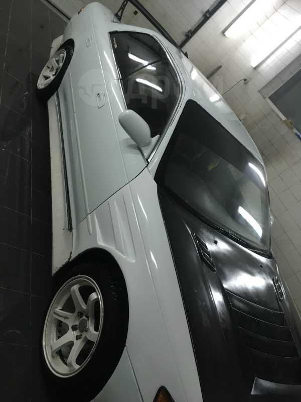 Toyota Mark II, 1992 год, 249 000 руб.