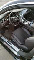 Bentley Continental GT, 2018 год, 12 850 000 руб.