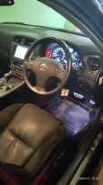 Lexus IS250, 2008 год, 1 150 000 руб.