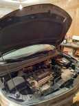 Chevrolet Cobalt, 2013 год, 430 000 руб.