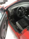 Subaru Impreza, 1994 год, 120 000 руб.