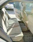 Toyota Vista Ardeo, 1998 год, 220 000 руб.