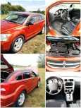 Dodge Caliber, 2007 год, 375 000 руб.