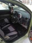 Toyota Passo, 2005 год, 287 000 руб.