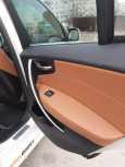 BMW X3, 2010 год, 950 000 руб.