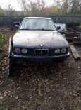 BMW 7-Series, 1990 год, 50 000 руб.