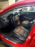 Mercedes-Benz GLA-Class, 2014 год, 1 200 000 руб.