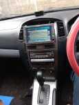 Nissan Wingroad, 2004 год, 240 000 руб.