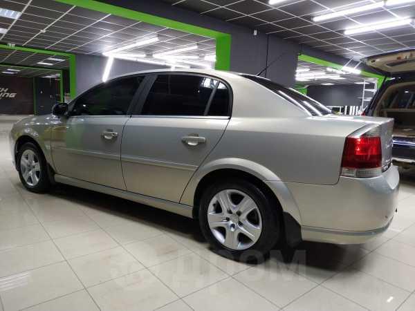 Opel Vectra, 2006 год, 240 000 руб.