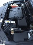 Toyota RAV4, 2011 год, 935 000 руб.