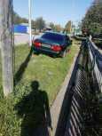 Lexus LS400, 1999 год, 370 000 руб.