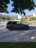 Ford Escape, 2004 год, 450 000 руб.