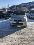Toyota Rush, 2010 год, 850 000 руб.